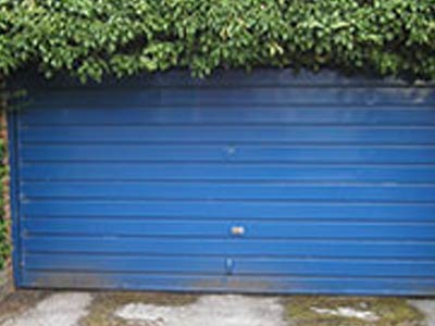 Exclusive Garage Door Service Indianapolis, IN 317-586-8617